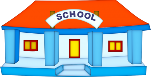 an image of a school representing one of the reasons to relocate to Hollywood FL