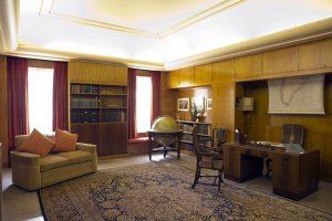 Large furniture