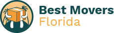 Best Movers Florida