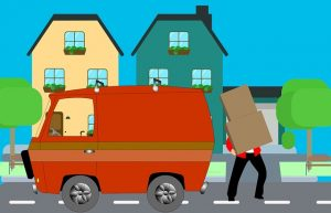 Mover, movers are the bets option for handling robust furniture when moving
