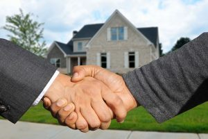 Expect from your realtor to work in your best interest