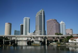 investing in a real estate property in Florida- Tampa