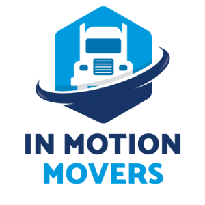 in motion movers