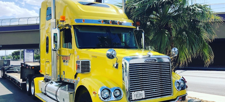 best local movers Miami