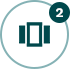 hiw icon