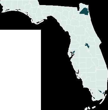 Location image.