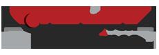 Cardinal Van Lines Logo