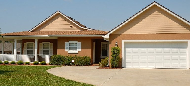 residential home, florida