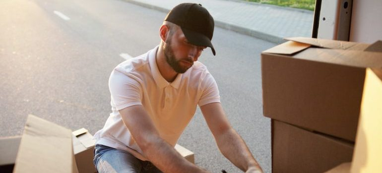 residential movers kendall fl