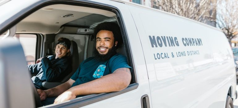some of the best movers in brandon fl