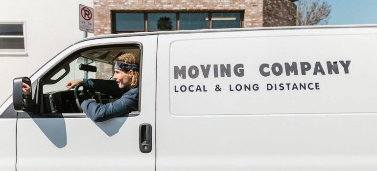 local movers st pete beach