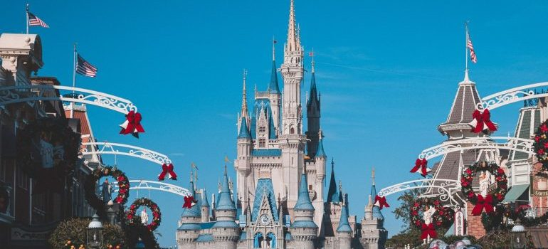 Best Florida Real Estate Investment CIties